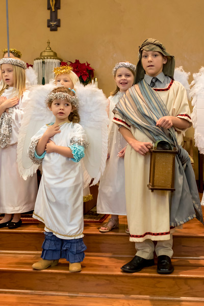 2017 Christmas Pageant-8883.jpg