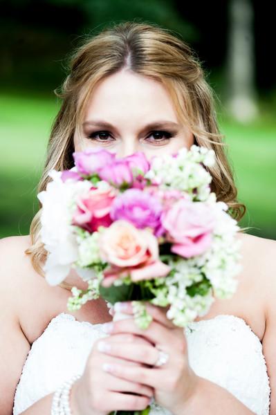 Bridal_4-2.jpg