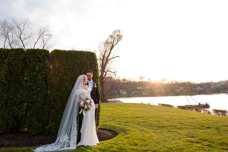 wedding (552 of 1251).jpg