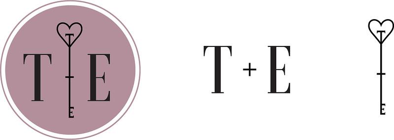 T + E (2017)