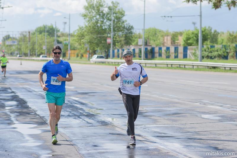 mitakis_marathon_plovdiv_2016-200.jpg
