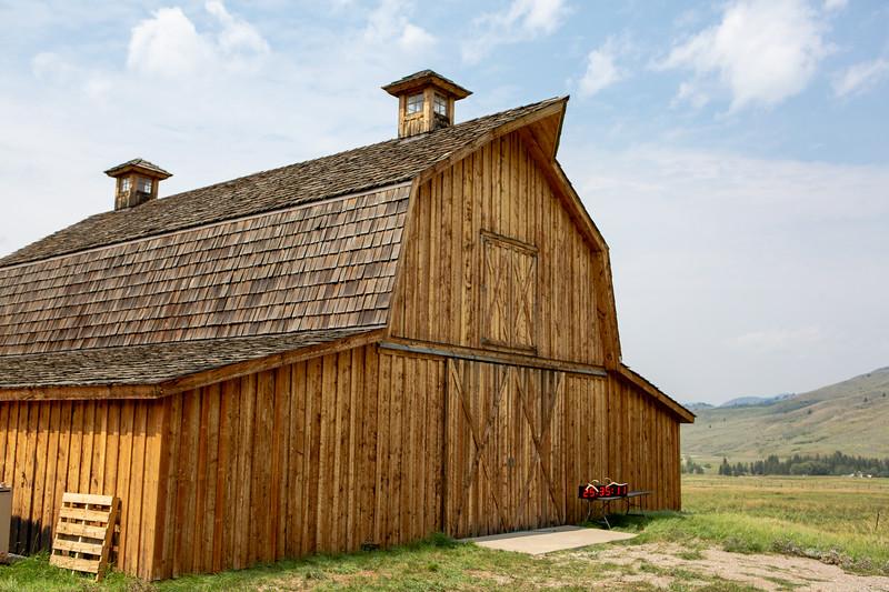 Wyoming Range 100-7944.jpg