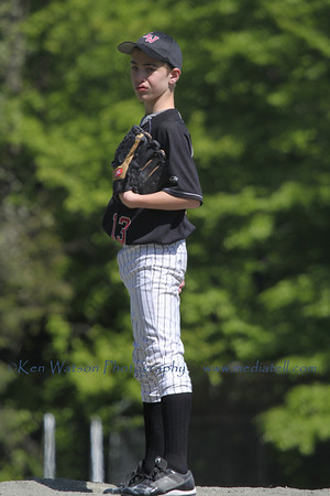 2013-05-018 MS Baseball