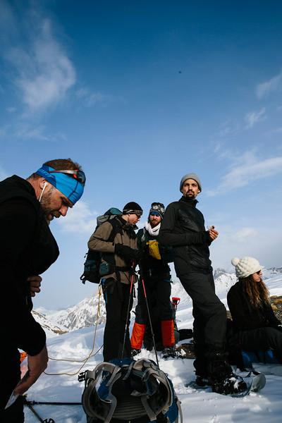 200124_Schneeschuhtour Engstligenalp_web-77.jpg