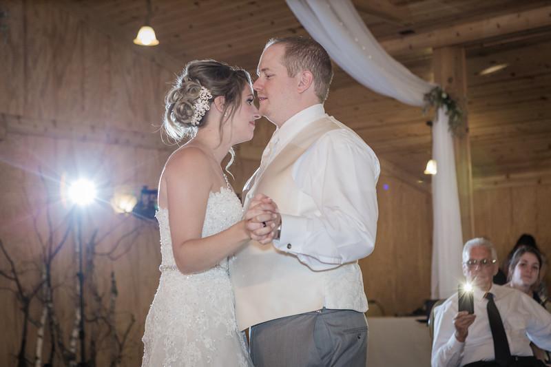 Rockford-il-Kilbuck-Creek-Wedding-PhotographerRockford-il-Kilbuck-Creek-Wedding-Photographer_G1A1043.jpg