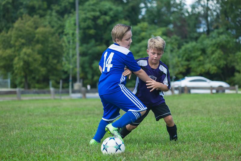 zach fall soccer 2018 game 2-57.jpg