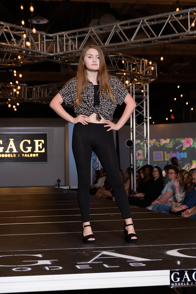 Knoxville Fashion Week Friday-717.jpg