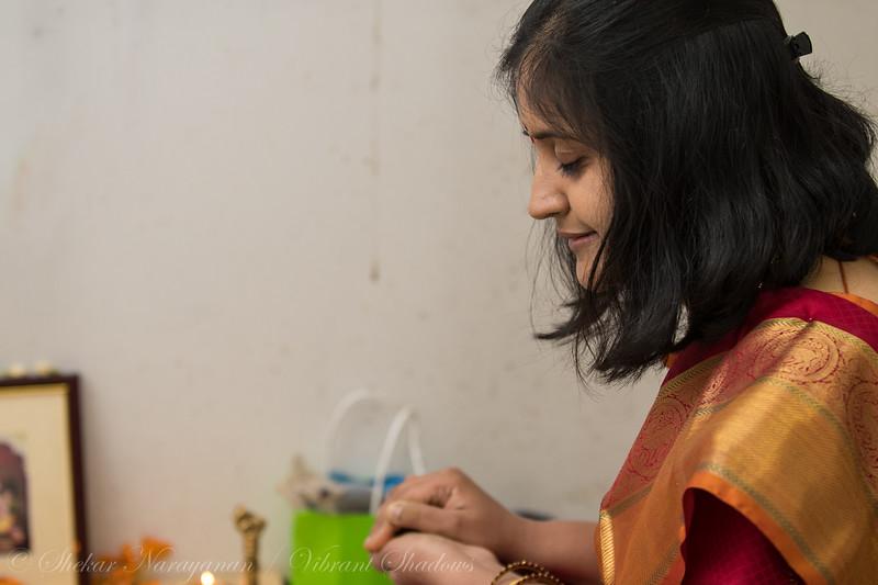 Sriram-Manasa-71.jpg