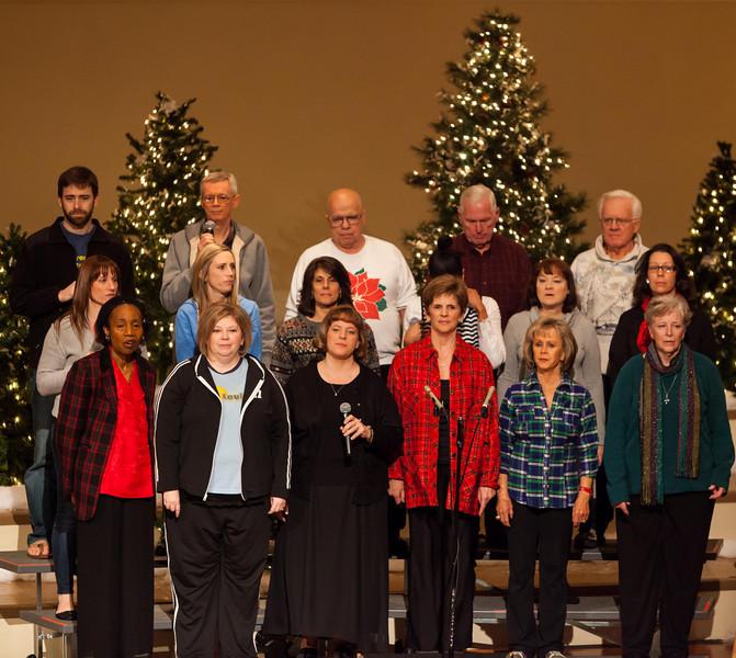 One Heart Christmas Practice 2013-9.jpg