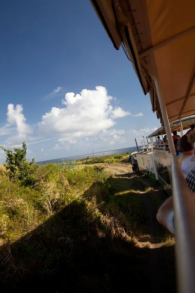 DAY Cruise 2012-405-1.jpg