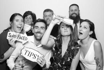 10.27.2018 - E&A Wedding