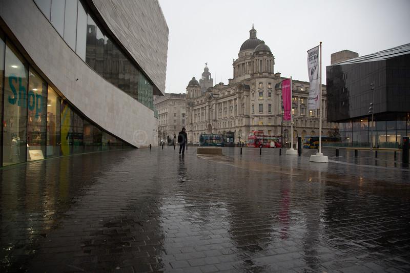 Liverpool-105.jpg