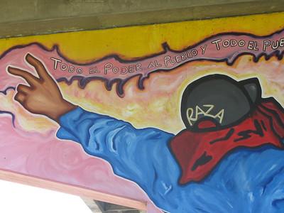 2011.08.04 - Chicano Park