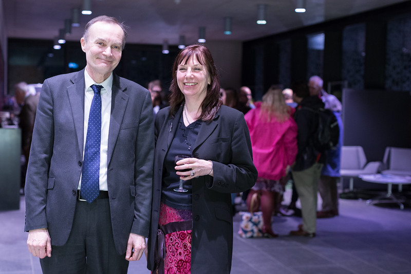 2018 Susan Brooks Lecture (017 of 018).jpg