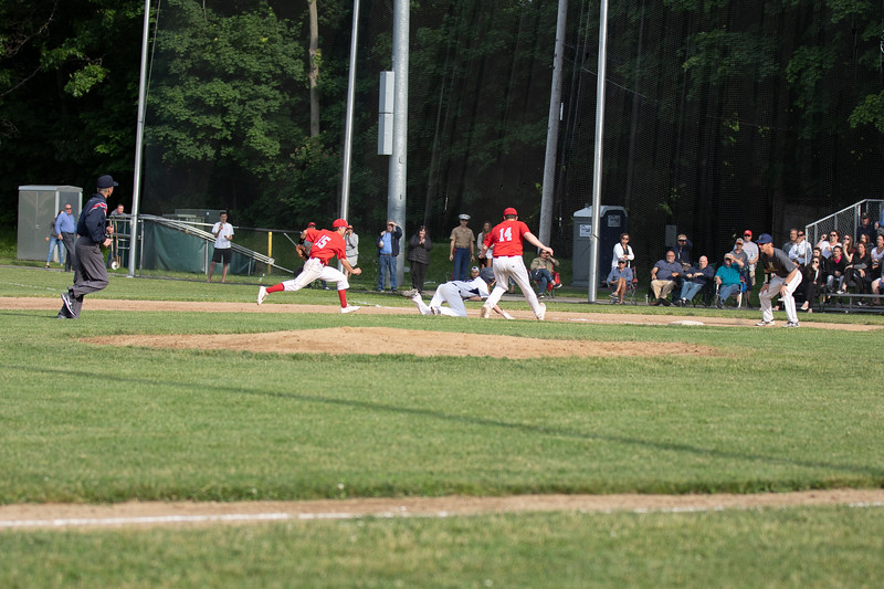 needhambaseball-180607-1745.jpg