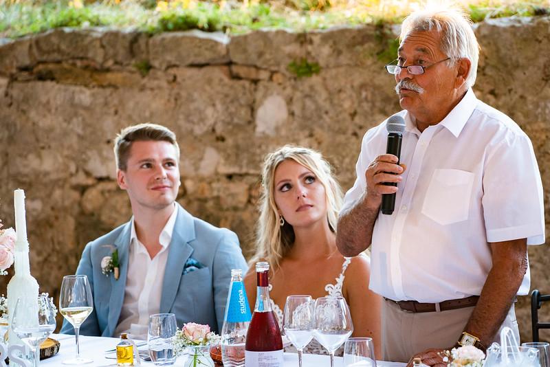 Croatia Wedding-75.jpg