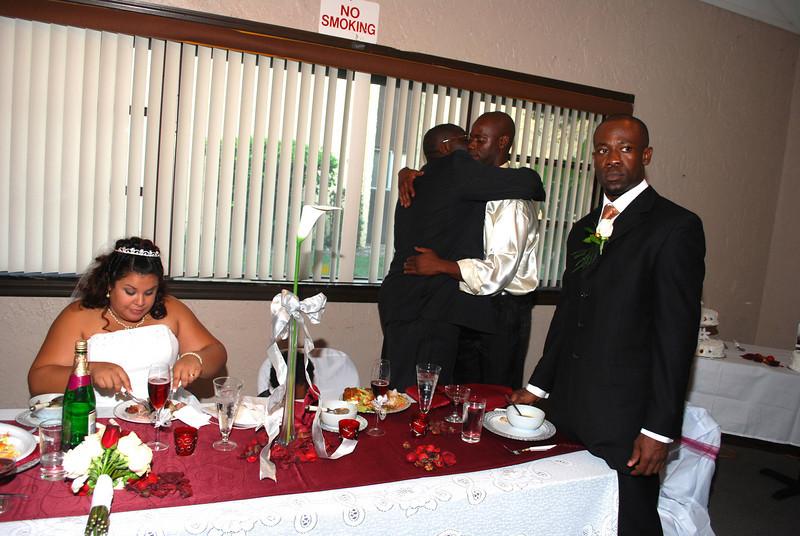 Wedding 10-24-09_0573.JPG