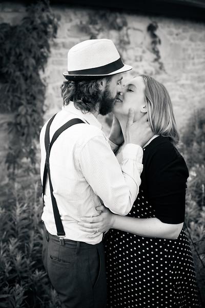 Lindsay and Ryan Engagement - Edits-143.jpg