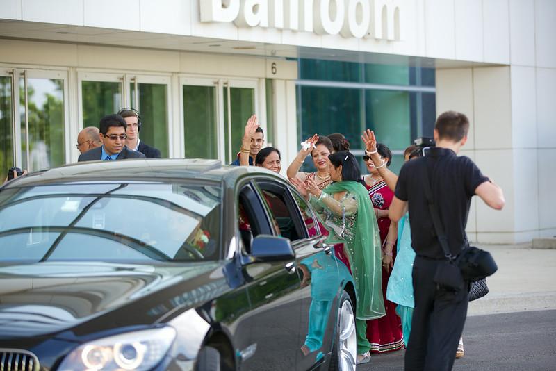 Le Cape Weddings - Indian Wedding - Day 4 - Megan and Karthik Vidai 15.jpg
