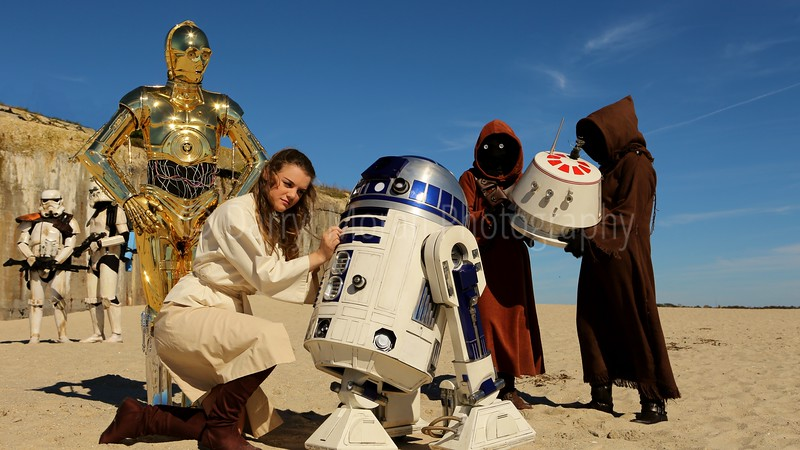 Star Wars A New Hope Photoshoot- Tosche Station on Tatooine (235).JPG