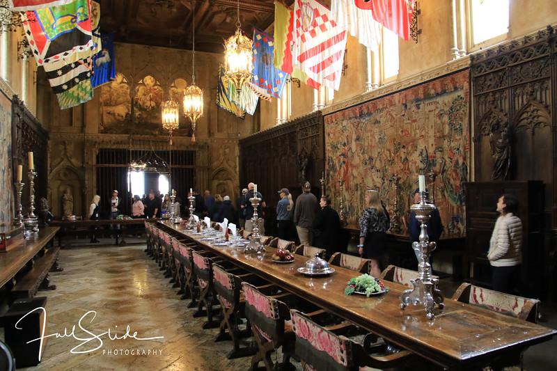 Hearst Castle-7.jpg