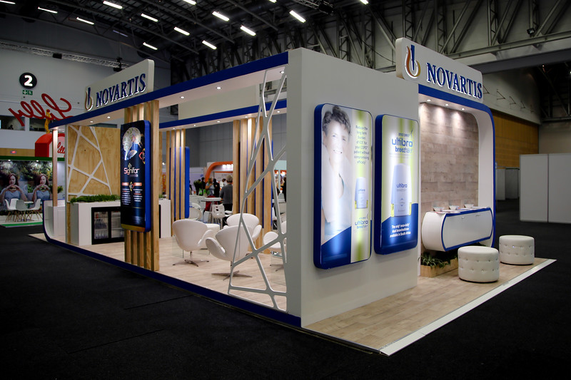 a_0088_Exhibitor_stands (11).jpg