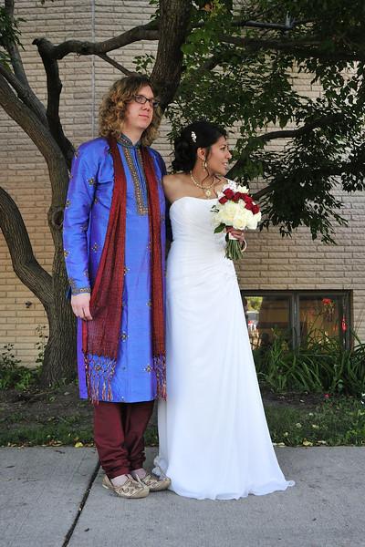 2013-08-09 Troy and Hetal's Wedding 006.JPG
