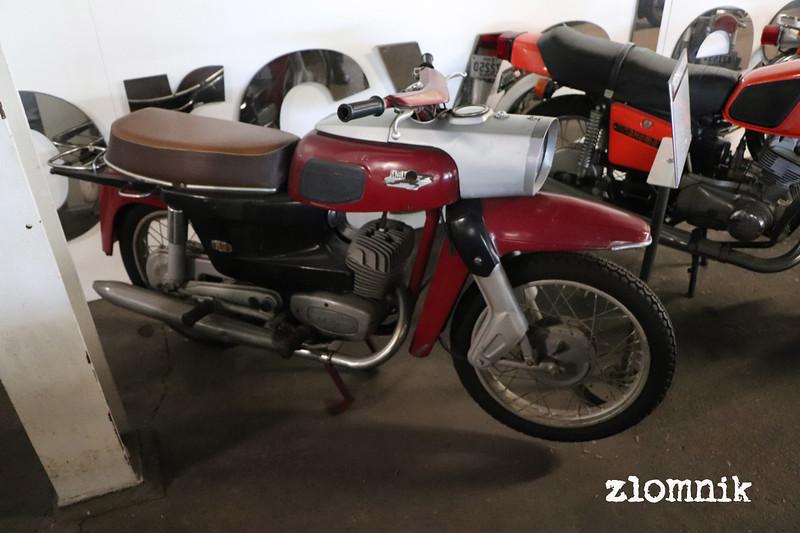 lane-motor-museum-259.JPG