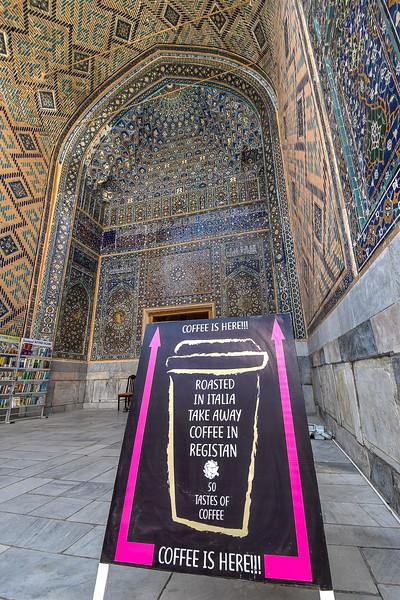Usbekistan  (804 of 949).JPG
