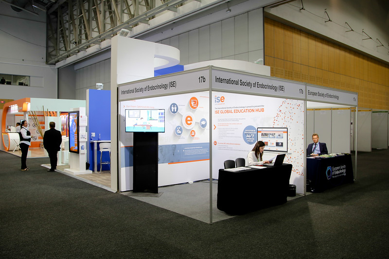 a_0088_Exhibitor_stands (19).jpg
