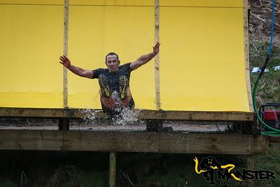 1100-1130 Water Slide