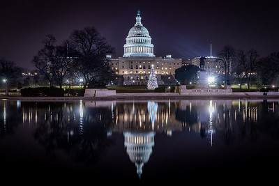 District of Columbia (DC)