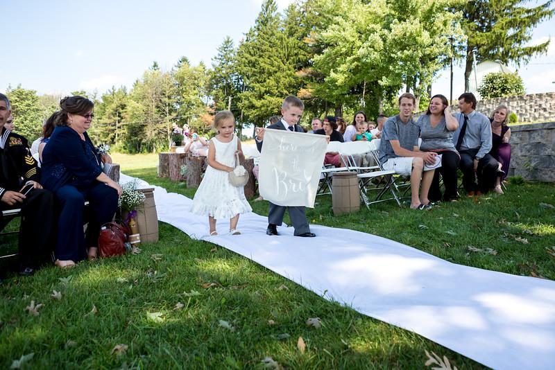 Tasha and Brandon Wedding-81.jpg