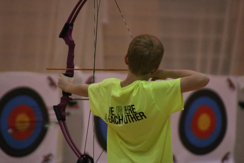 atlantic-archery-661.JPG