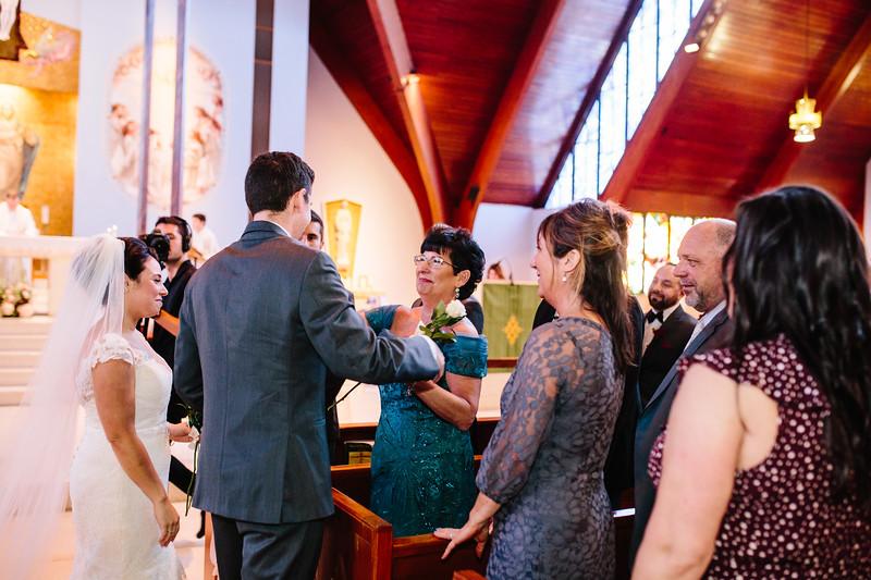 Gabriella_and_jack_ambler_philadelphia_wedding_image-408.jpg
