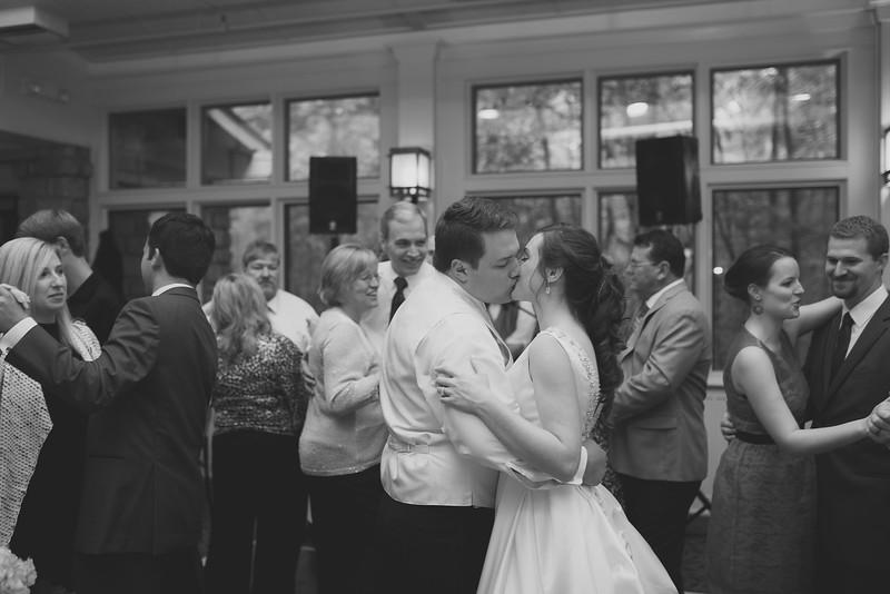 unmutable-wedding-j&w-athensga-0983-2.jpg