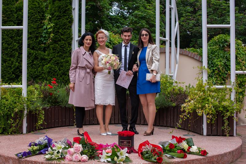 Nadina & Dani, foto nunta (244).jpg