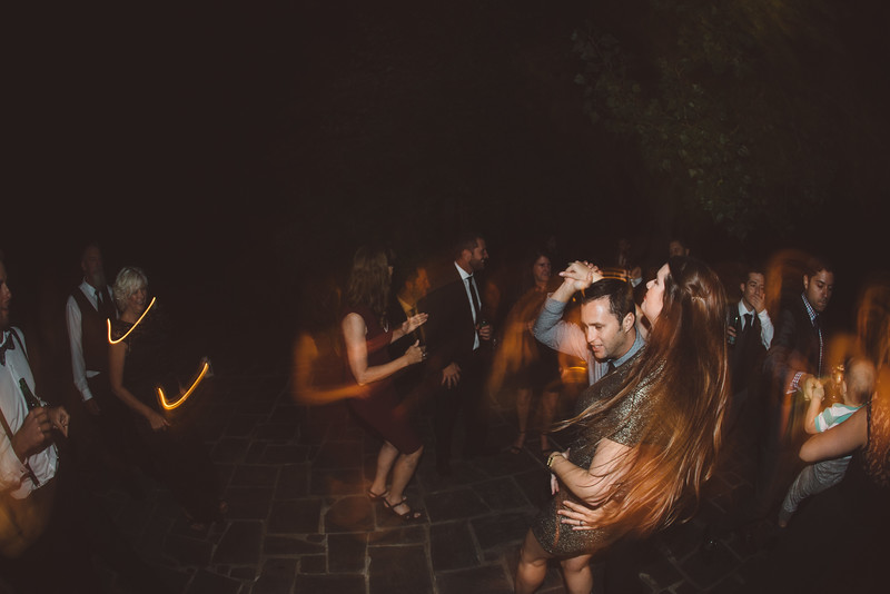 20160907-bernard-wedding-tull-531.jpg