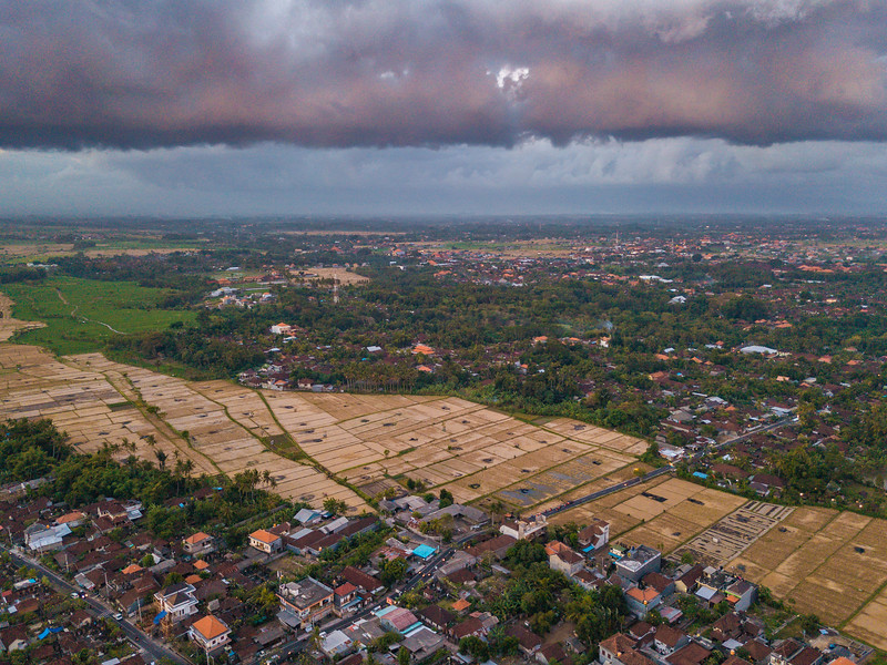 Bali (182).jpg