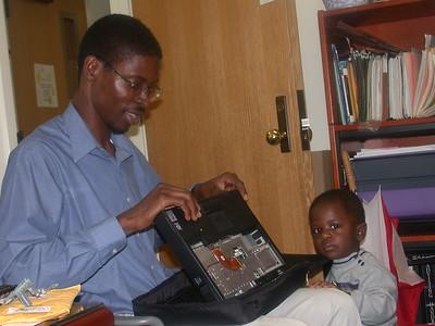 20031101-084932-Gbenga&Ethan
