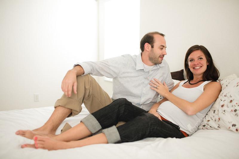 Alison & Aaron-0097.jpg