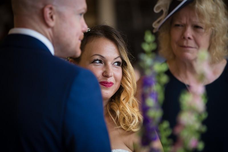 Sam_and_Louisa_wedding_great_hallingbury_manor_hotel_ben_savell_photography-0060.jpg