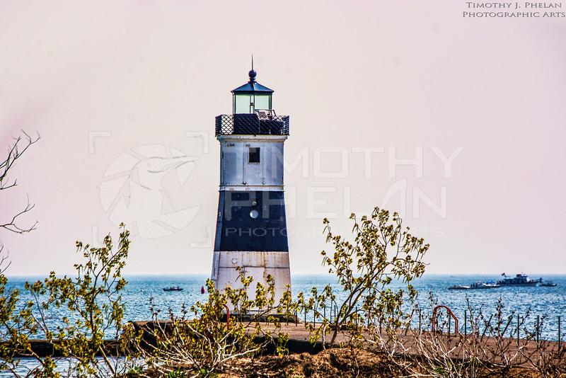 TJP-1071-Presque Isle-478-Edit.jpg