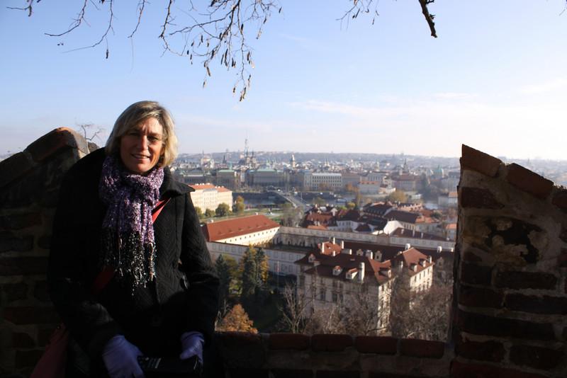eastern europe 2010 124.JPG