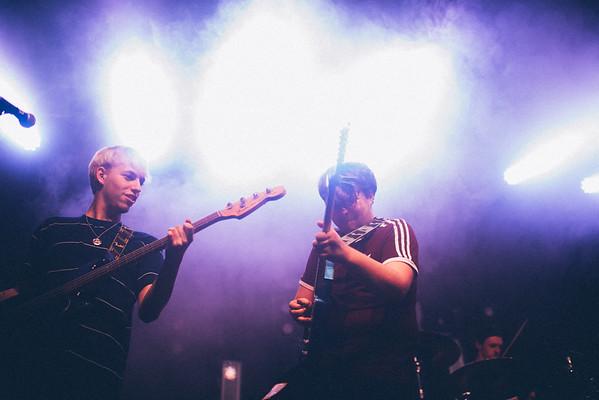 05-05-18 Live At Leeds