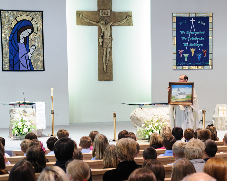 20161101 All Saints Day 100th Anniversary-6101-2.jpg