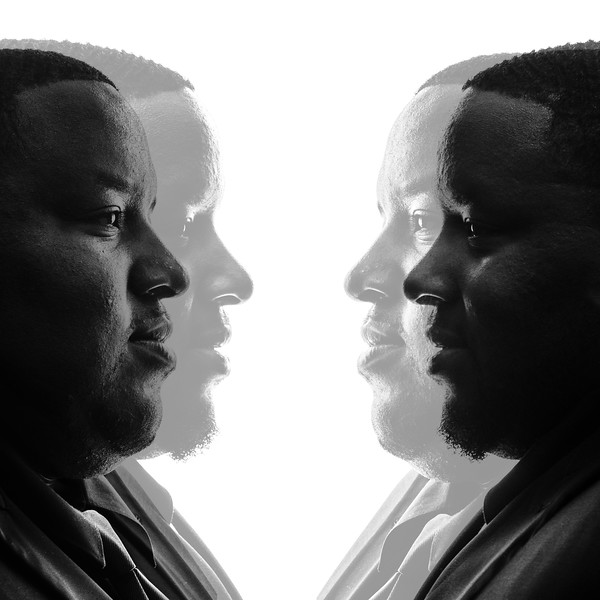 Kendrick - Identical Twins.jpg