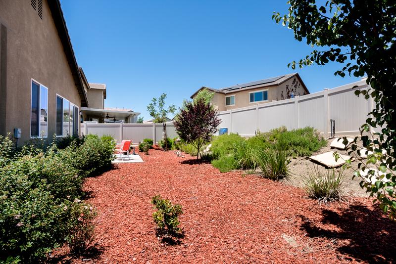 31654 Desert Holly Place-031.jpg