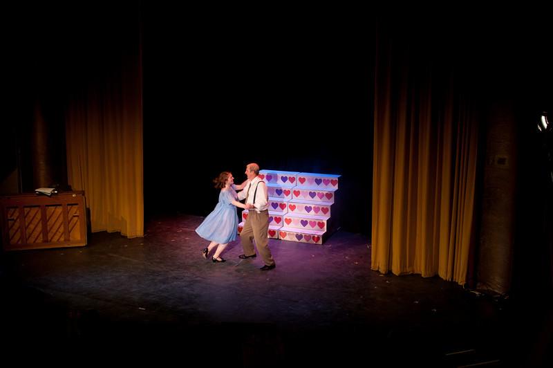 Curtains.20110301.2186.jpg
