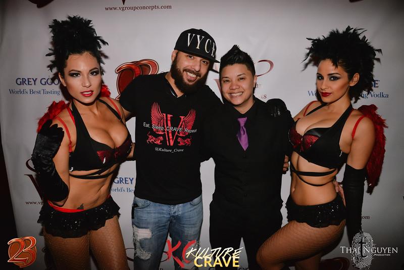Kulture Crave 12.4.14-7.jpg